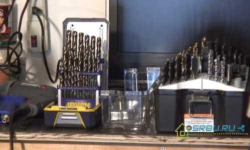 Двигатель рено логан 1.4 устройство схема фото 765